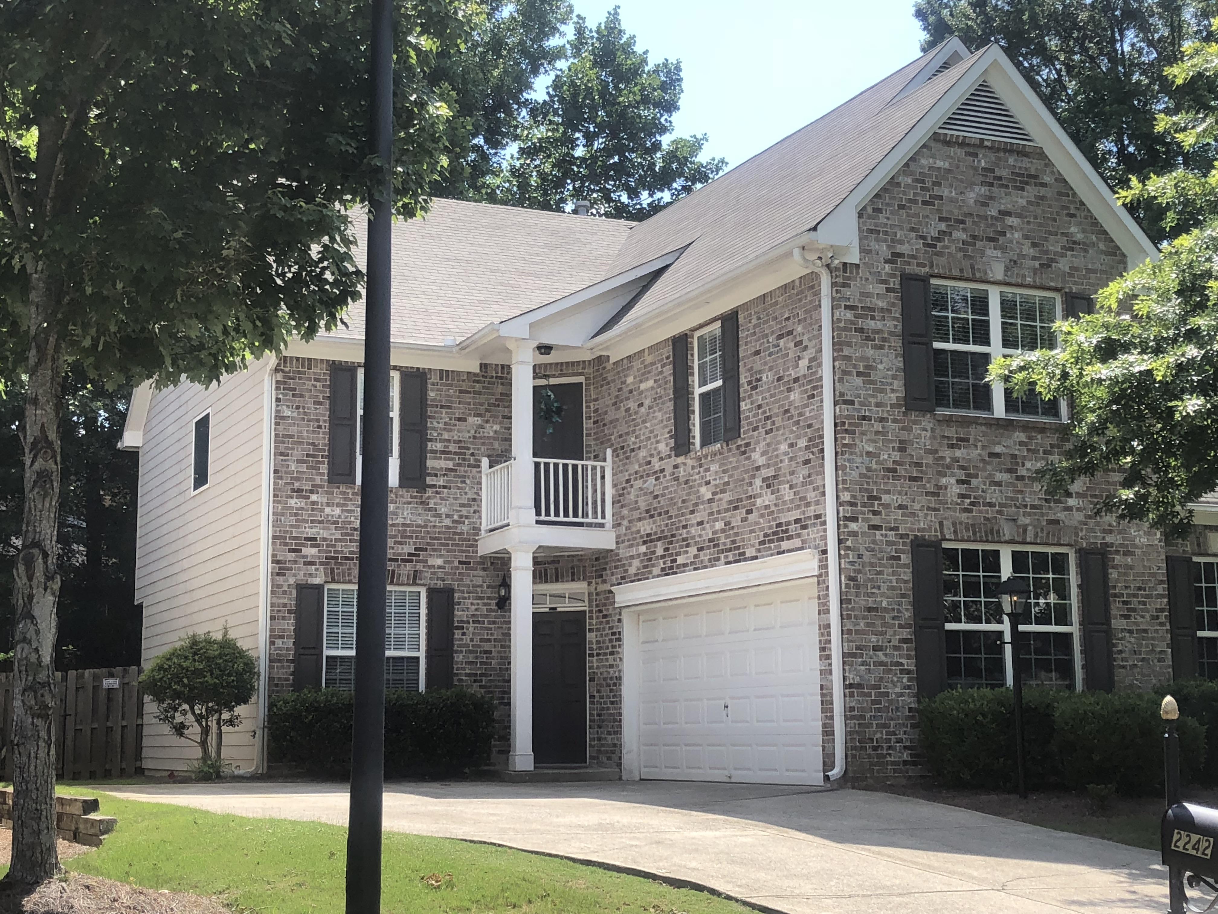 Photo of 2242 Rosemoore Walk, Marietta, GA, 30062