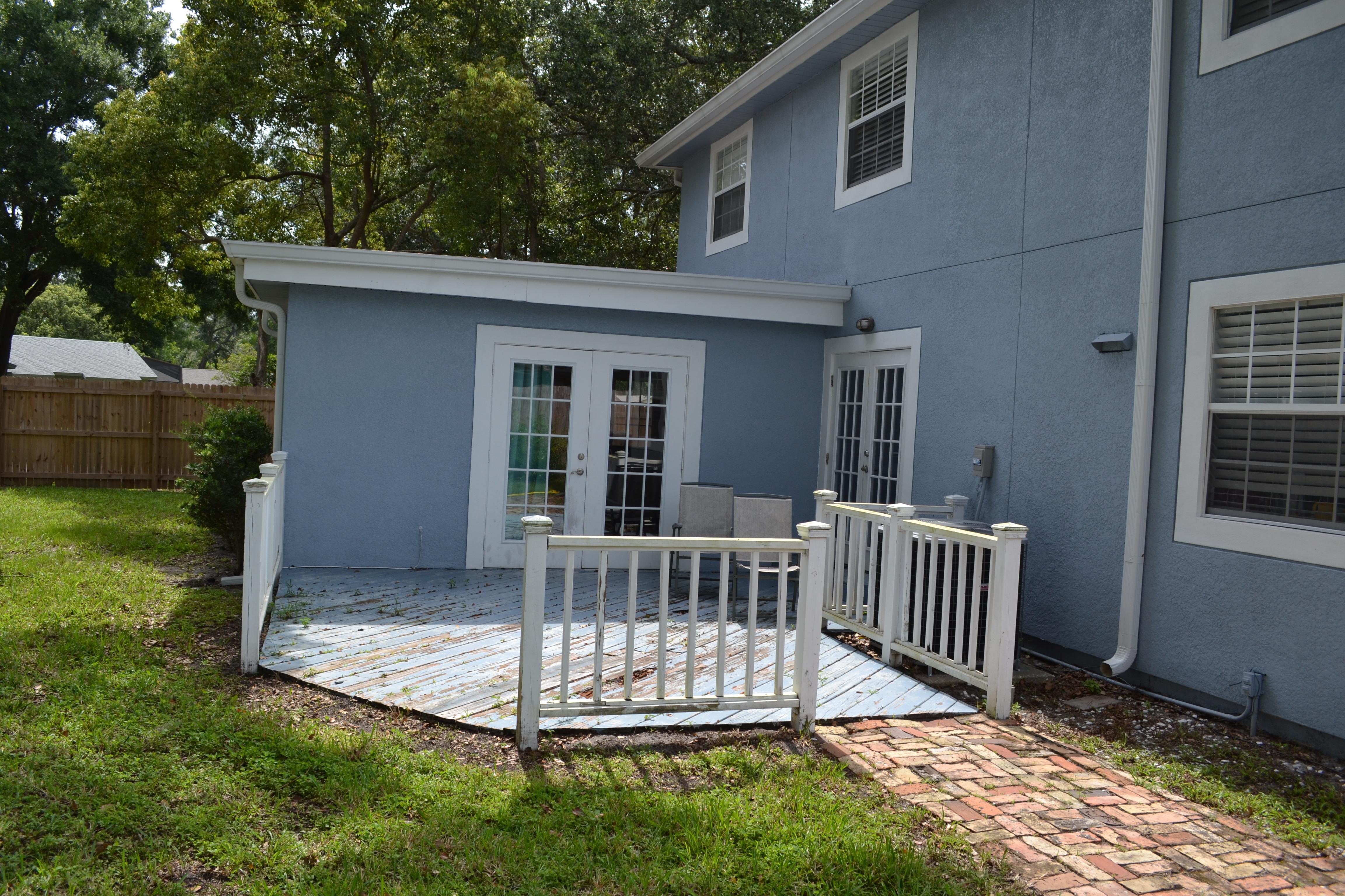 Photo of 1050 Sonoma Court , Longwood , FL , 32750