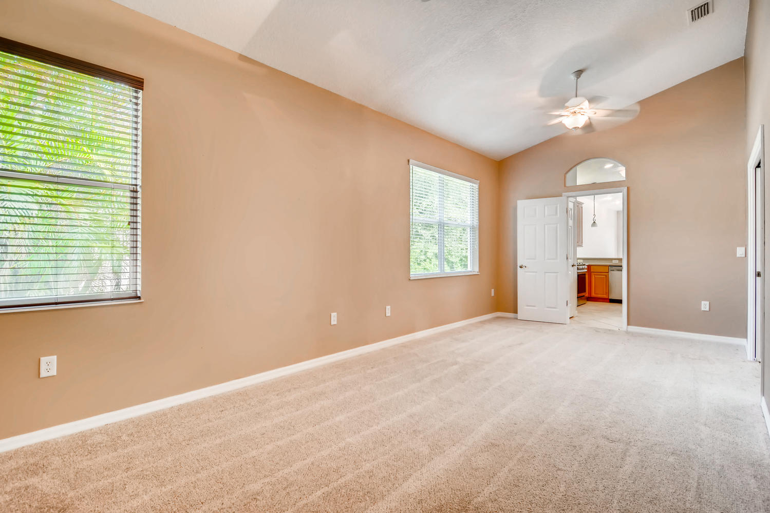 Photo of 12342 Lavender Loop , Bradenton , FL , 34212