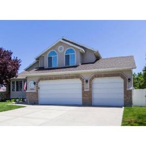 Home for rent in Clinton, UT