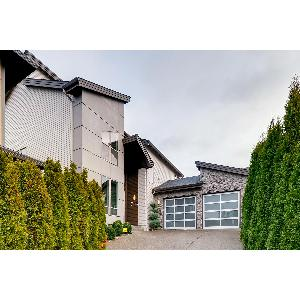 Home for rent in Washougal, WA