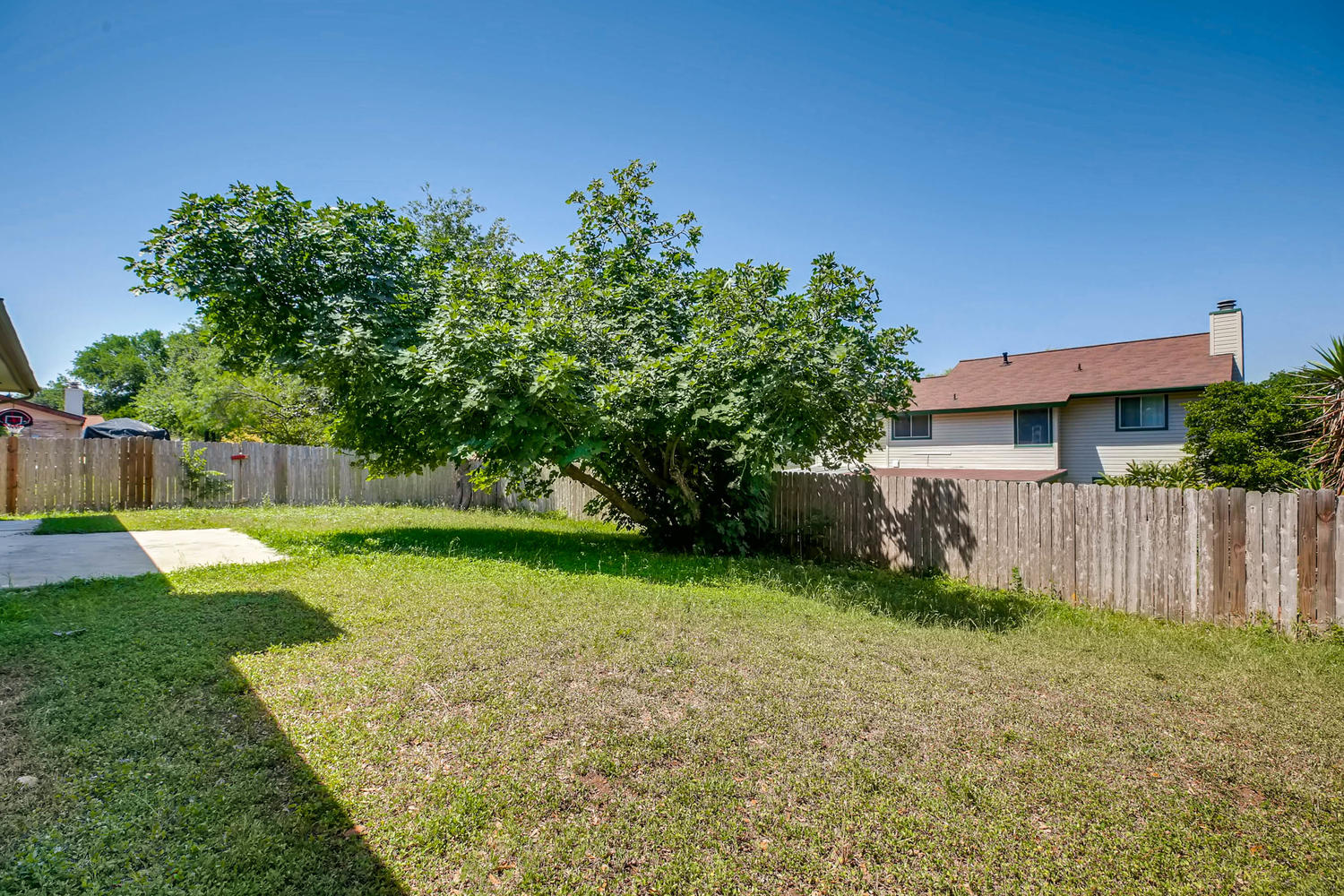 Photo of 5119 Timber Trace St, San Antonio, TX, 78250
