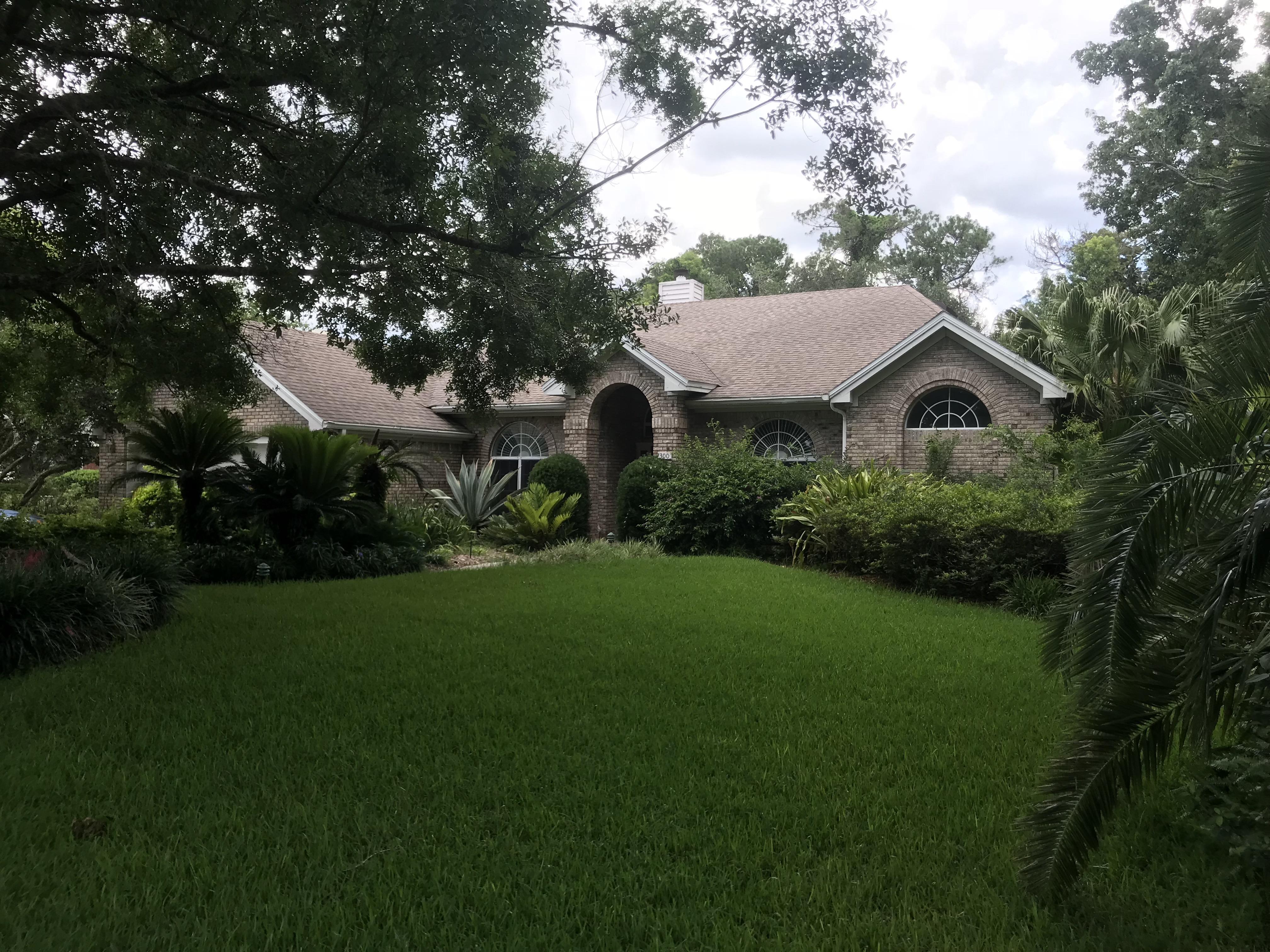 Photo of 300 Remington Drive , Oviedo , FL , 32765