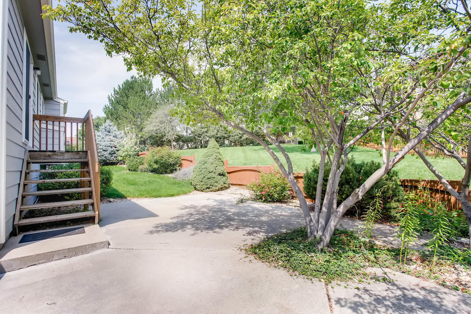 Photo of 520 Sedgwick Dr, Fort Collins, CO, 80525