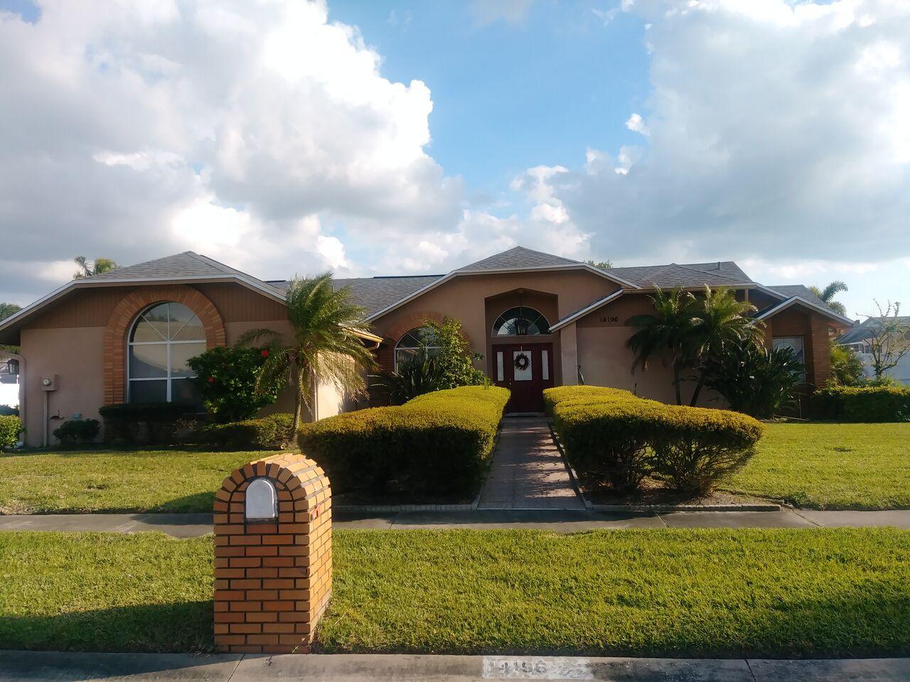 Photo of 14196 Joel Ct, Largo, FL, 33774