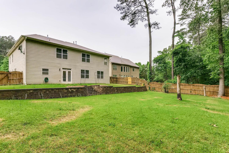 Photo of 2735 Adams Landing Way, Powder Springs, GA, 30127