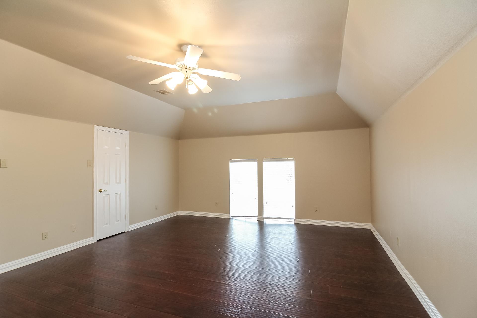 Photo of 213 Dwyer Court, Heath, TX 75032