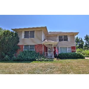 Home for rent in Barrington, IL