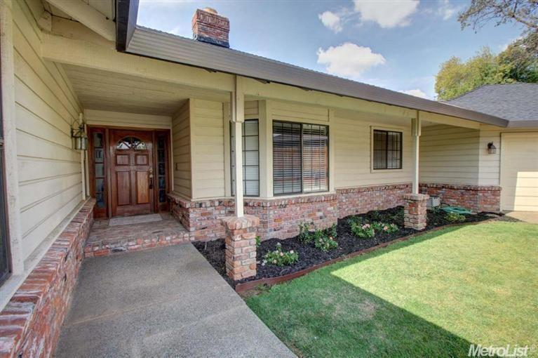 Photo of 7509 Willowview Ct, Fair Oaks, CA 92881