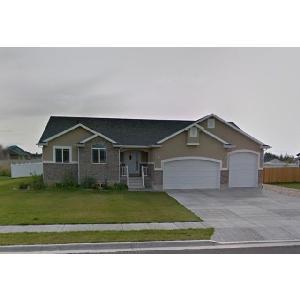 Home for rent in Draper, UT