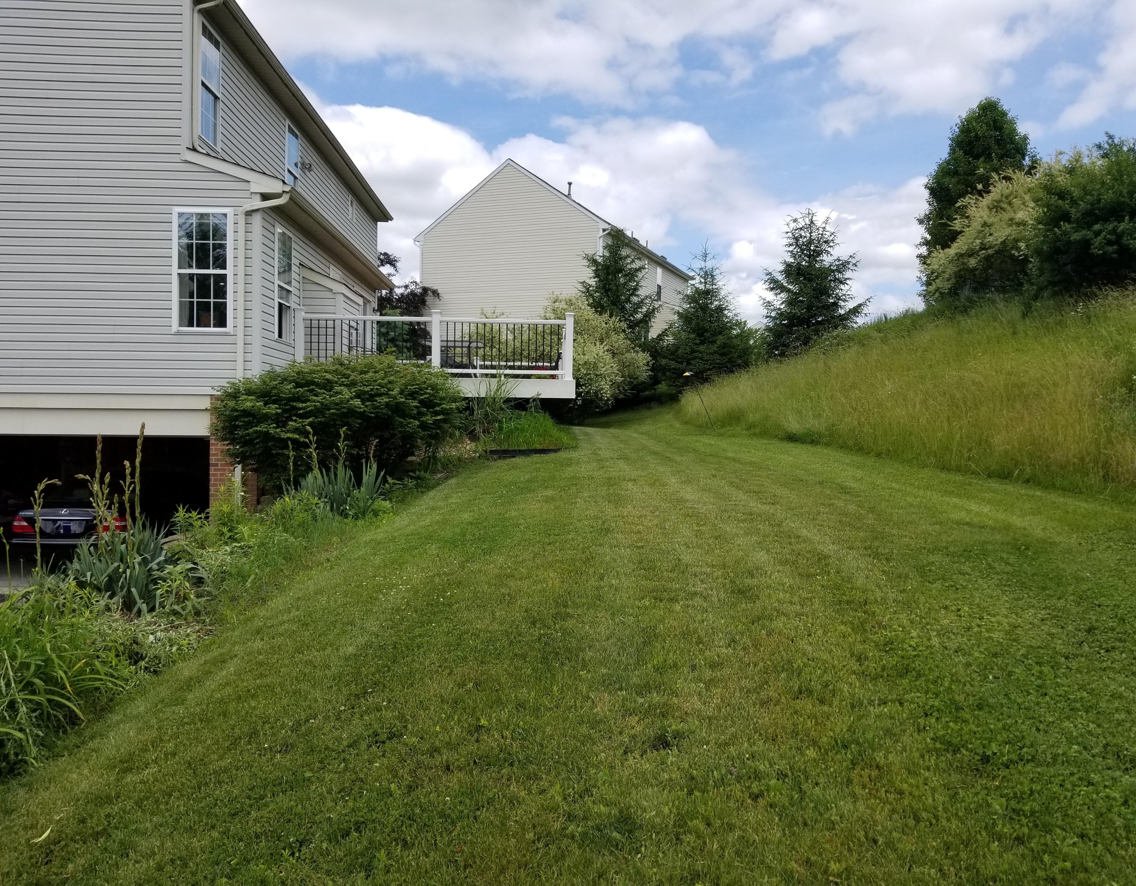 Photo of 307 Dana Ct, Gibsonia, PA, 15044