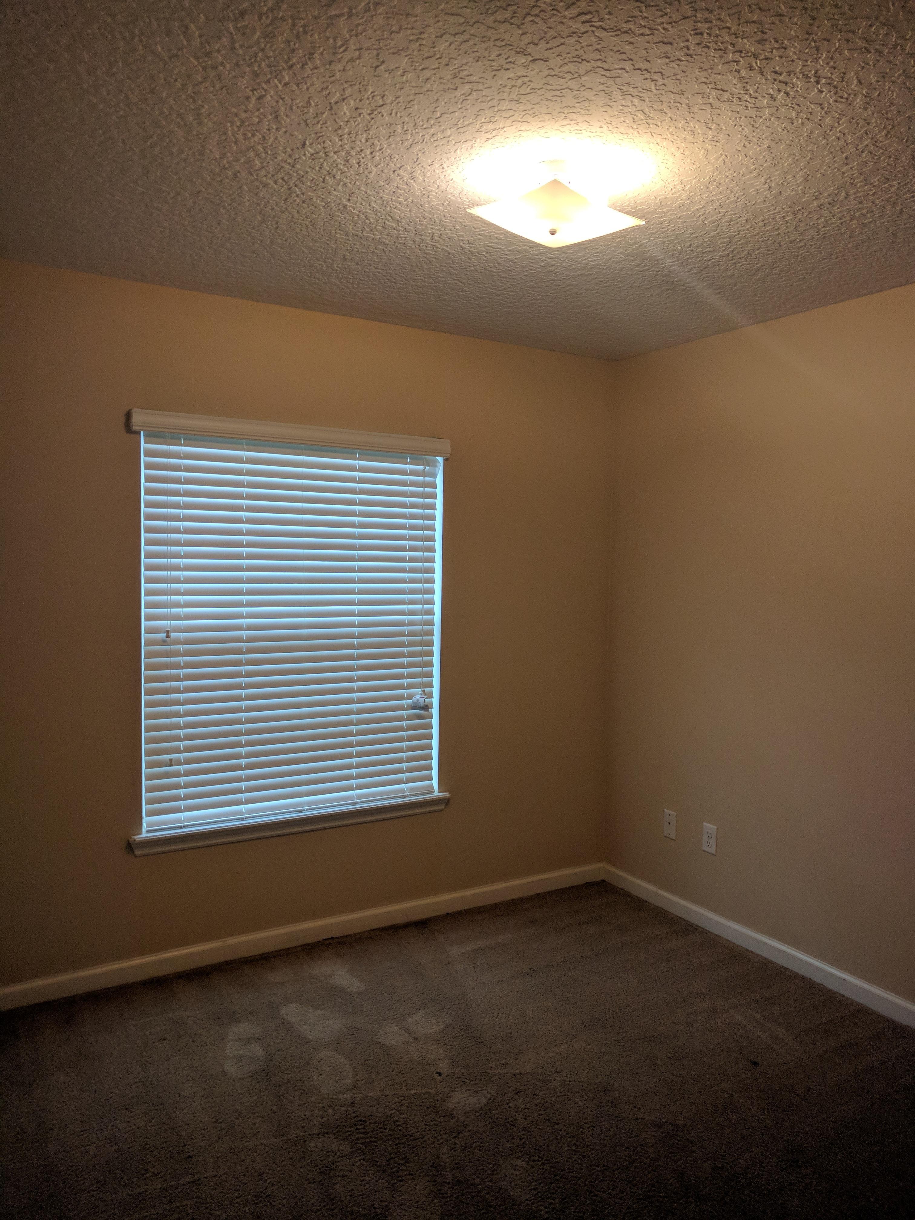 Photo of 228 Mystic Castle Drive, St Augustine, FL, 32086