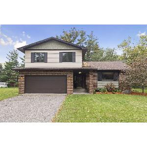 Home for rent in Farmington, MN