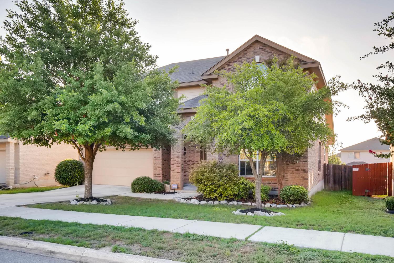 Photo of 6246 Palmetto Way, San Antonio, TX, 78253