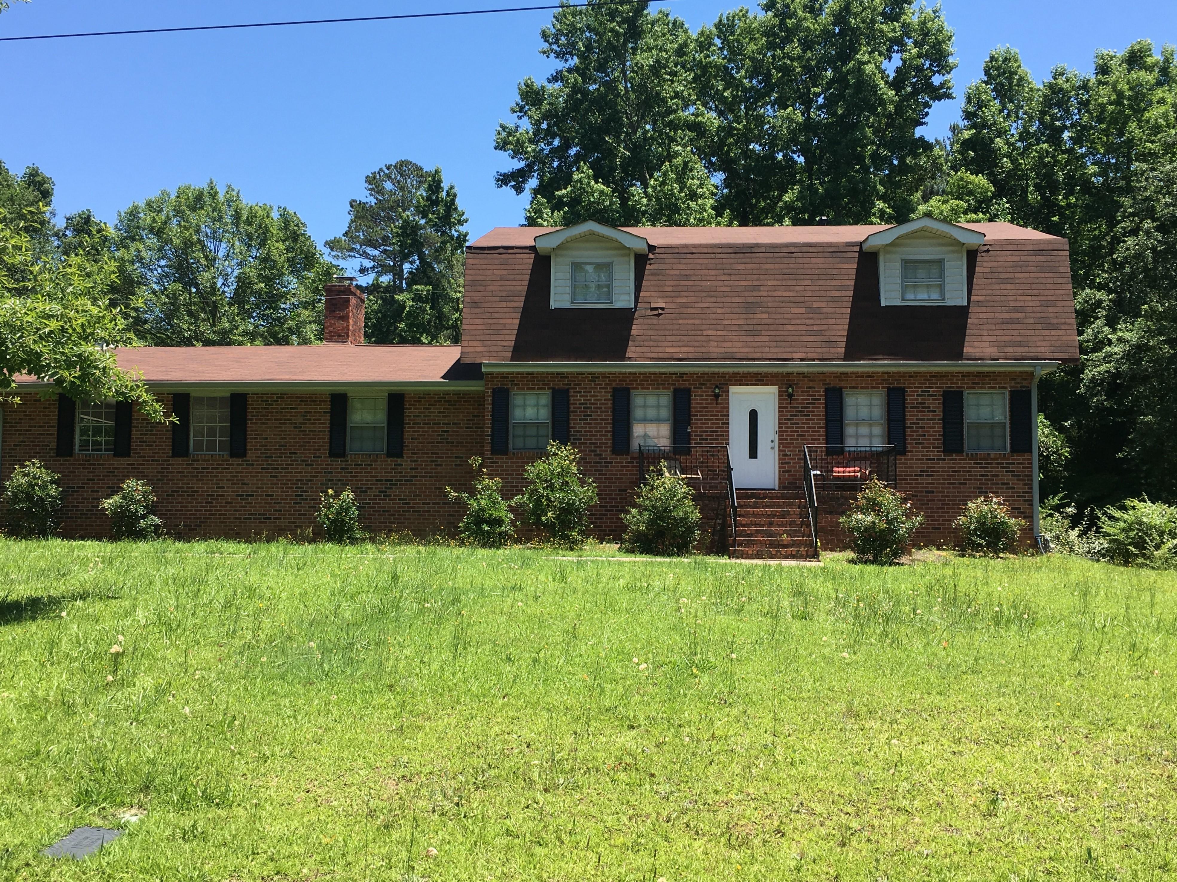 Photo of 11 Loblolly Drive , Newnan , GA , 30263
