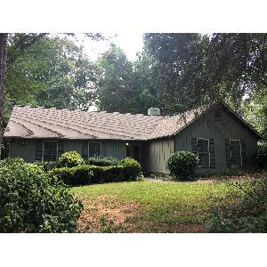 Home for rent in Clover, SC