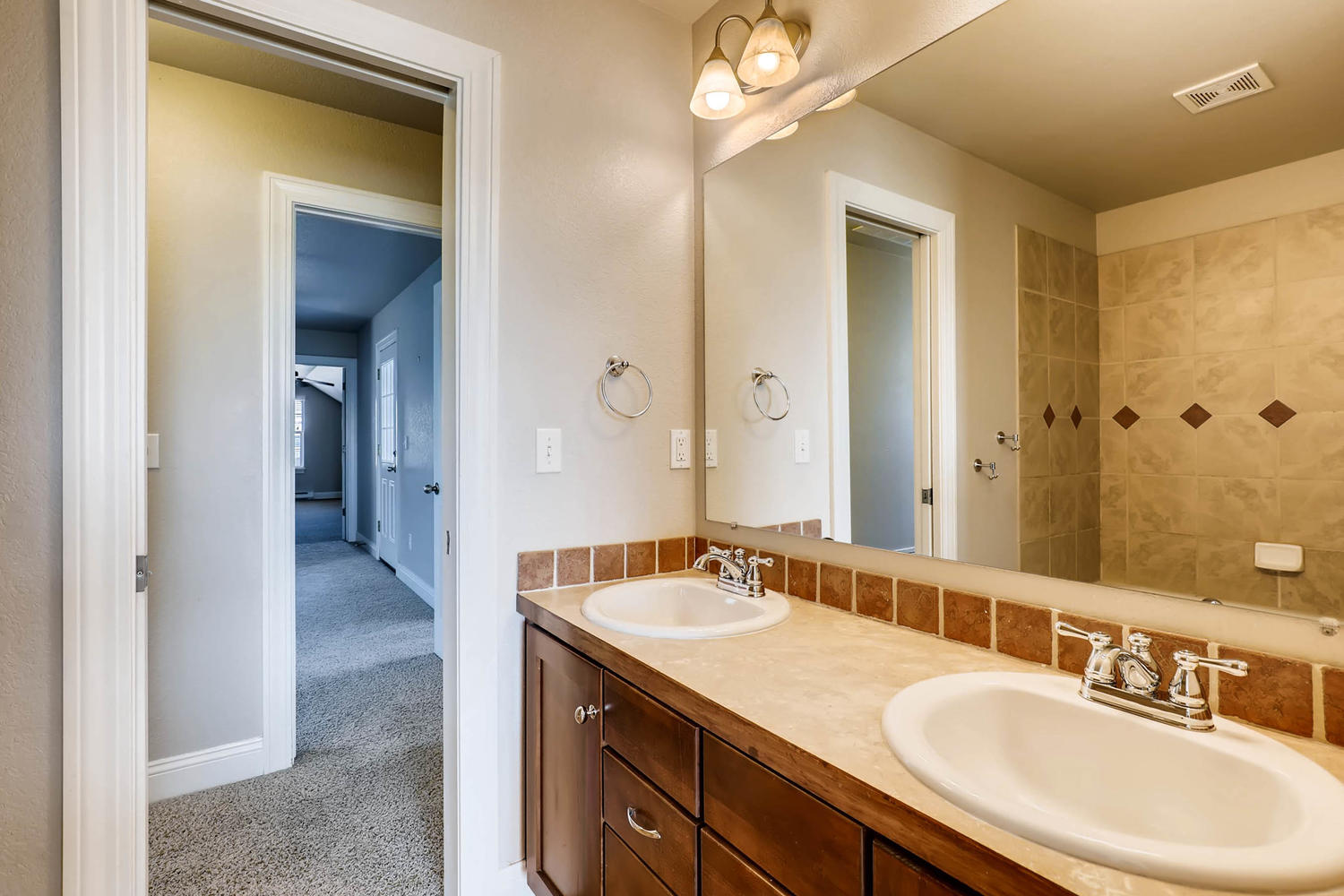 Photo of 1225 Founders Cir, Windsor, CO, 80550