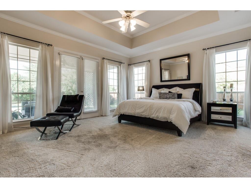 Photo of 1812 Savannah Drive, McKinney, TX, 75070