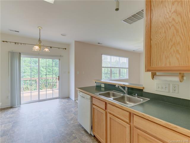 Photo of 253 Patrick Avenue SW, Concord, NC, 28025