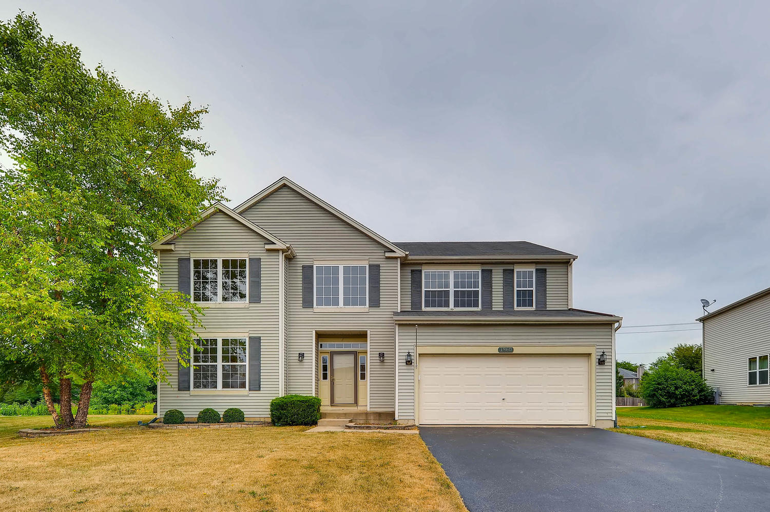 Photo of 1860 Apple Valley Drive, Wauconda, IL, 60084