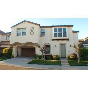 Home for rent in Rancho Cordova, CA