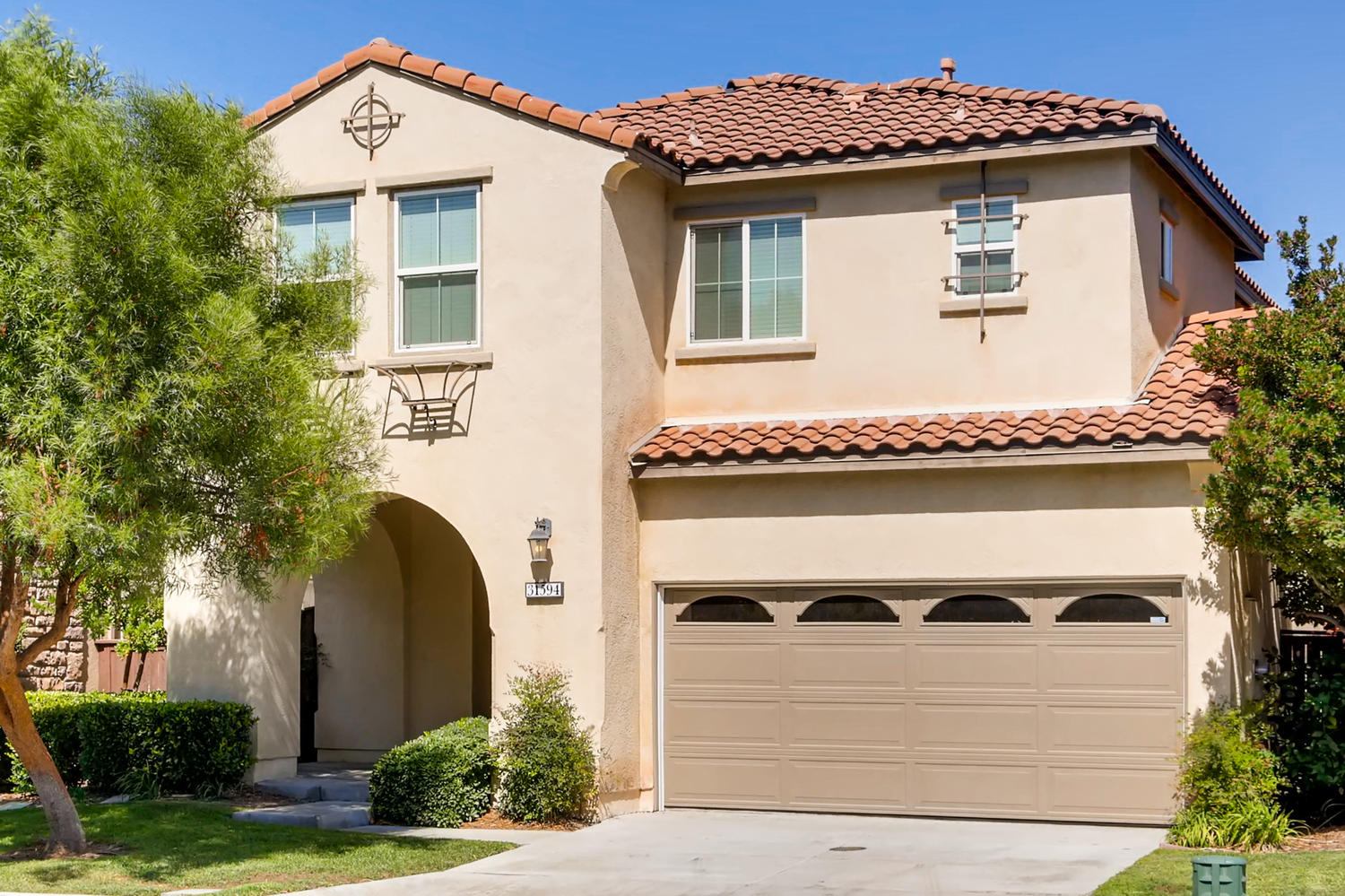 Photo of 31594 Six Rivers Court, Temecula, CA, 92592
