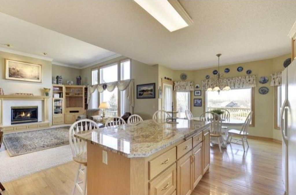 Photo of 8131 Ranchview Lane N, Maple Grove, MN, 55311