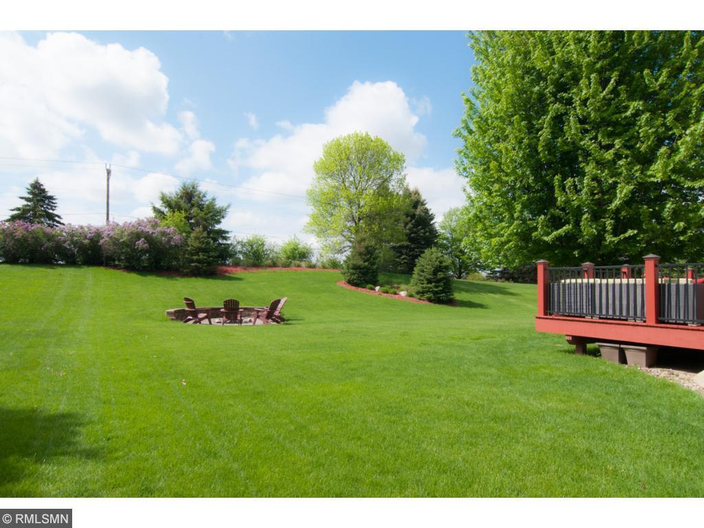 Photo of 3939 Jamestown Curve, Woodbury, MN, 55129