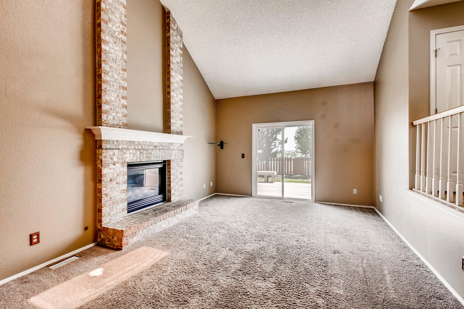 Photo of 920 Royal Crown Lane , Colorado Springs , CO , 80906