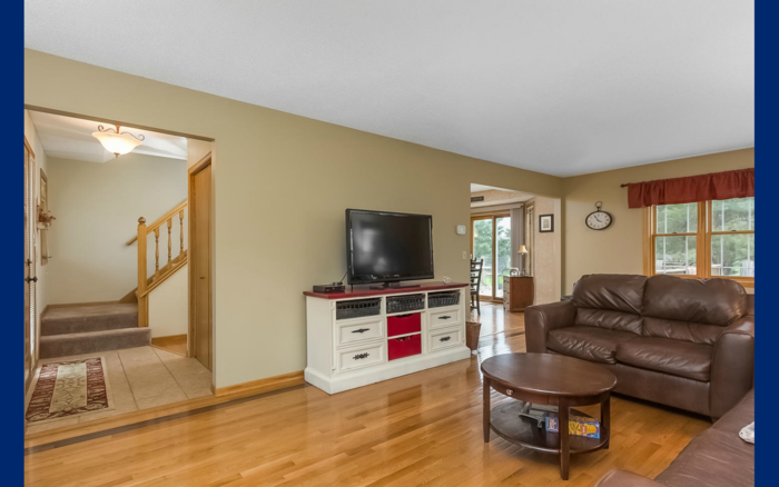 Photo of 13784 Vale St NW, Andover, MN, 55304