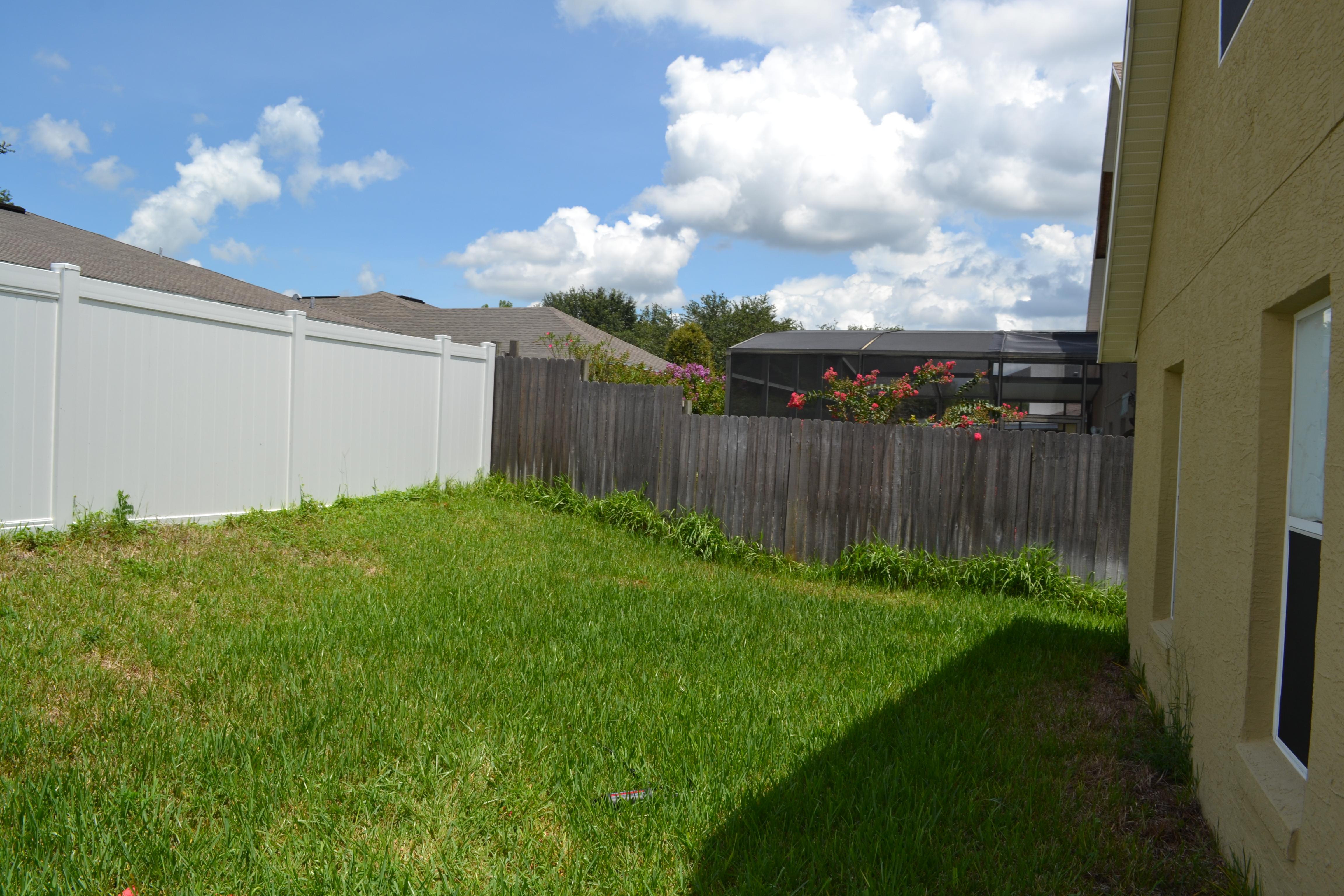 Photo of 10 Jett Loop , Apopka , FL , 32712