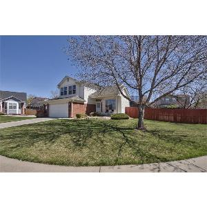 Home for rent in Lakewood, CO