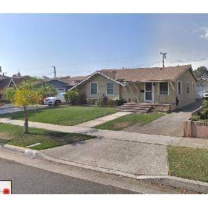 Home for rent in Lakewood, CA