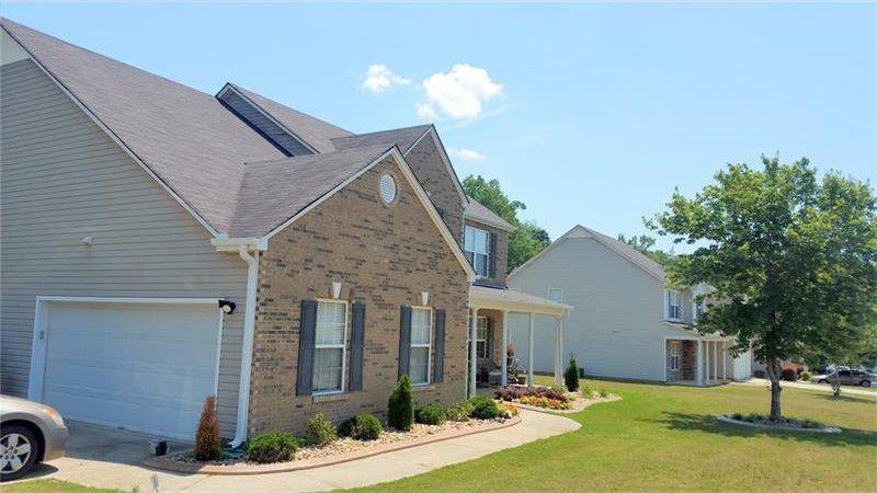 Photo of 1230 Webb Farm Lane, Loganville, GA, 30052