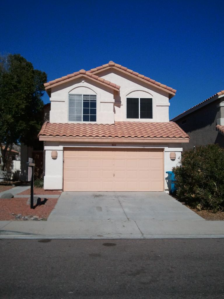 Ahwatukee Beauty For Rent