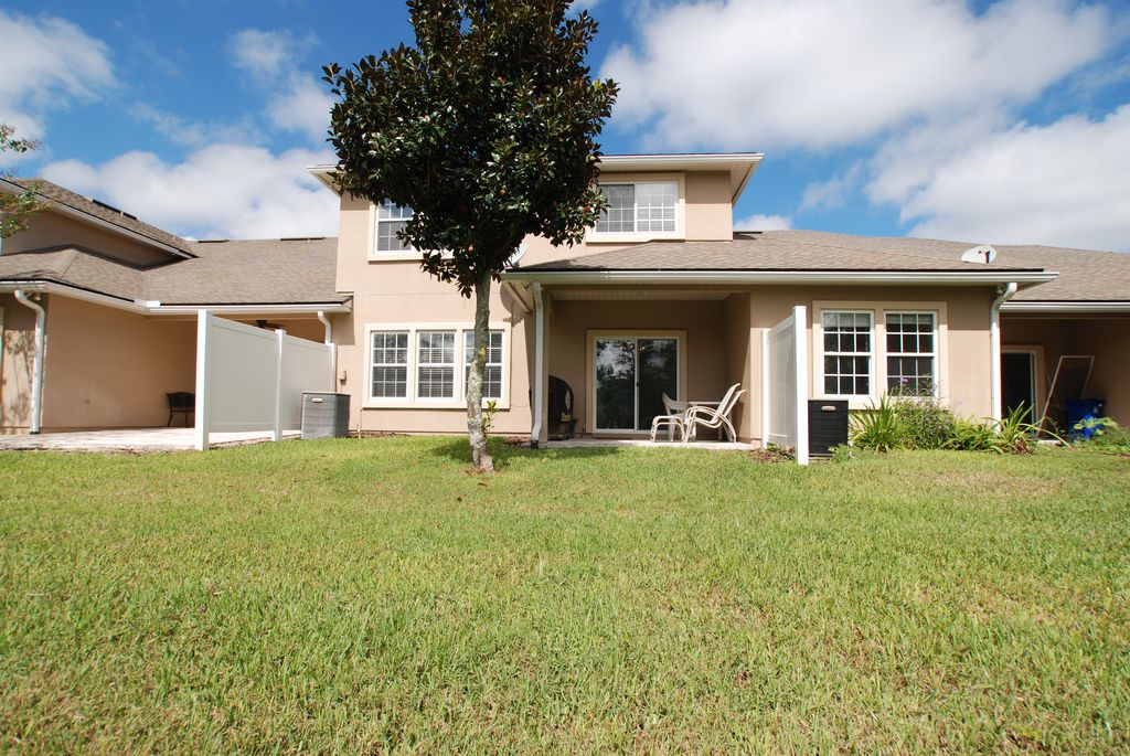 Photo of 376 Wooded Crossing Circle, St Augustine, FL, 32084
