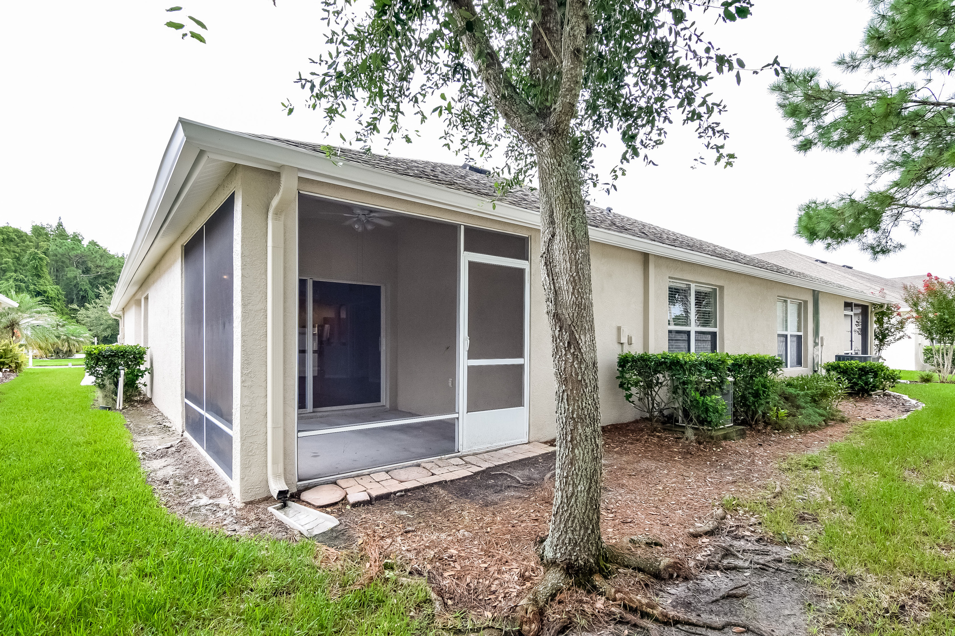 Photo of 30838 Prout Ct, Wesley Chapel, FL, 33543
