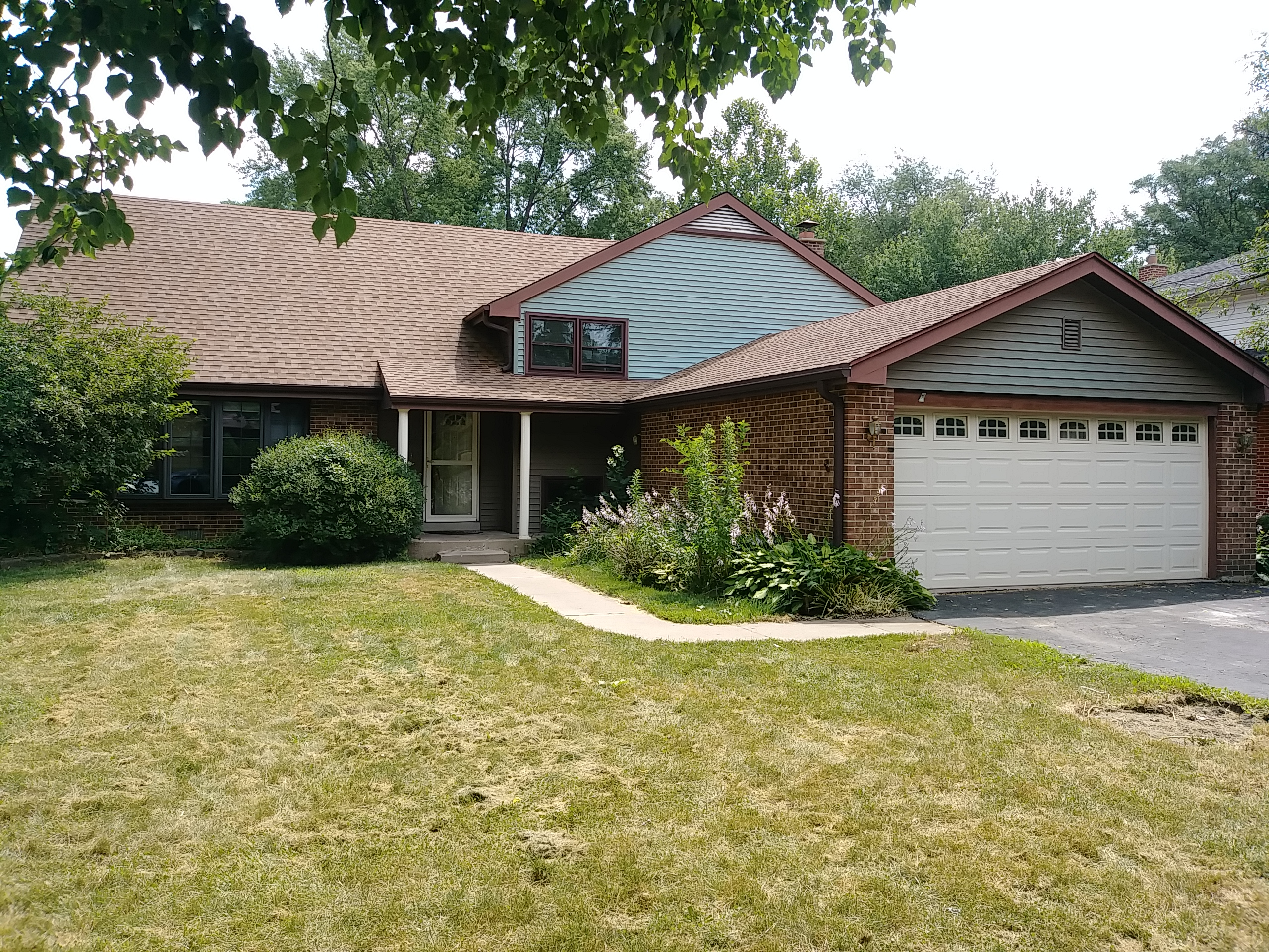 Photo of 17470 91st Pl N, Maple Grove, MN, 55311