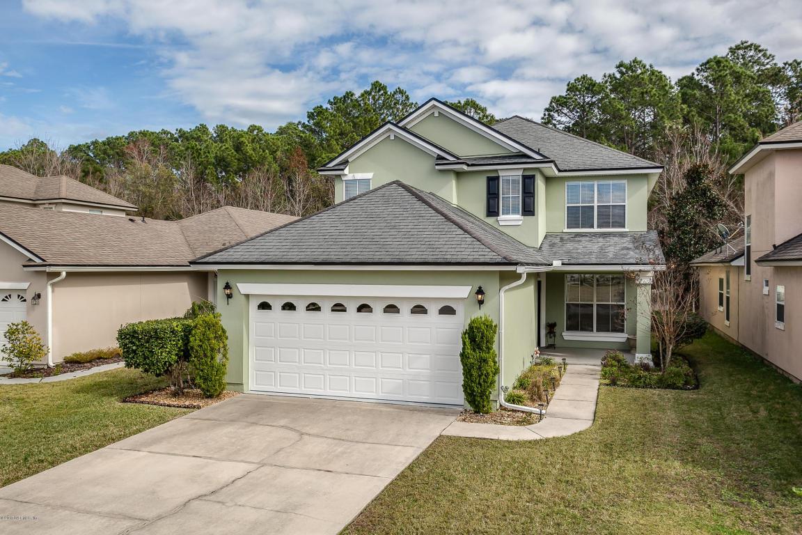 Photo of 236 Silver Glen Ave, St Augustine, FL, 32092