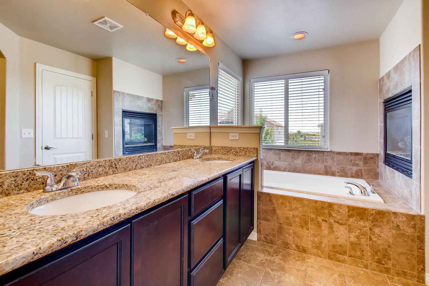 Photo of 408 Wind River Drive, Windsor, CO, 80550