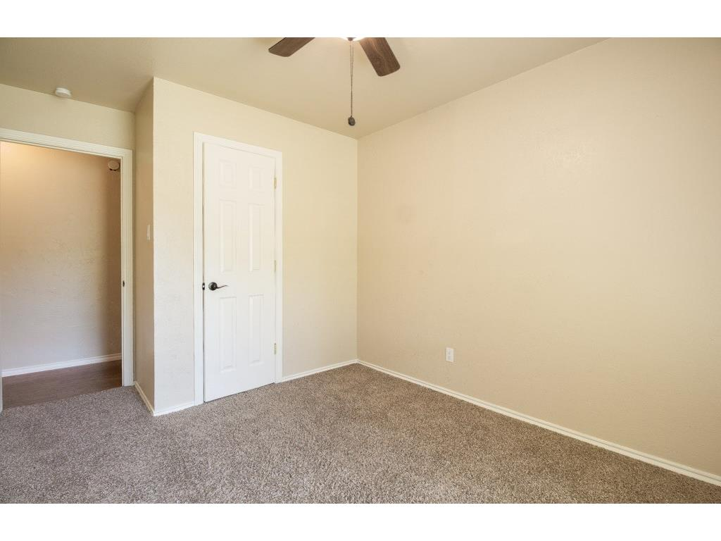 Photo of 136 Mockingbird Ln, Coppell, TX, 75019