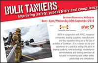 2014 Nbta Tanker Day