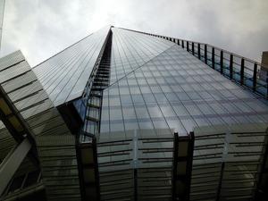 201408 london 08