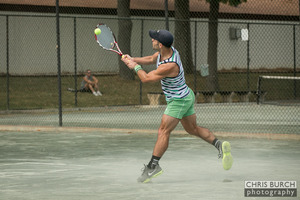 Burch sports 17