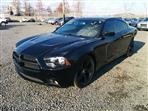 2012 Dodge Charger 3.6 AUTO 4WD SXT