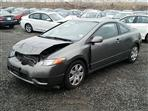 2006 Honda Civic 1.8 AUTO LX