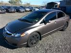 2009 Honda Civic 1.8 AUTO LX