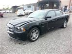 2014 Dodge Charger 5.7 AUTO R/T