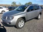 2014 Jeep Compass 2.0 SPORT