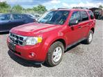 2011 Ford Escape 2.5 AUTO XLT 4WD